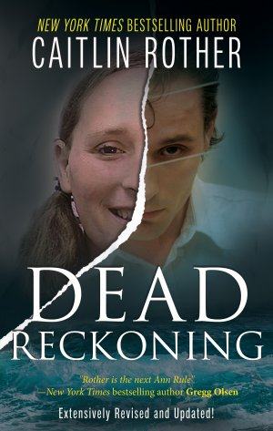 Dead Reckoning:  True Crime Books Available