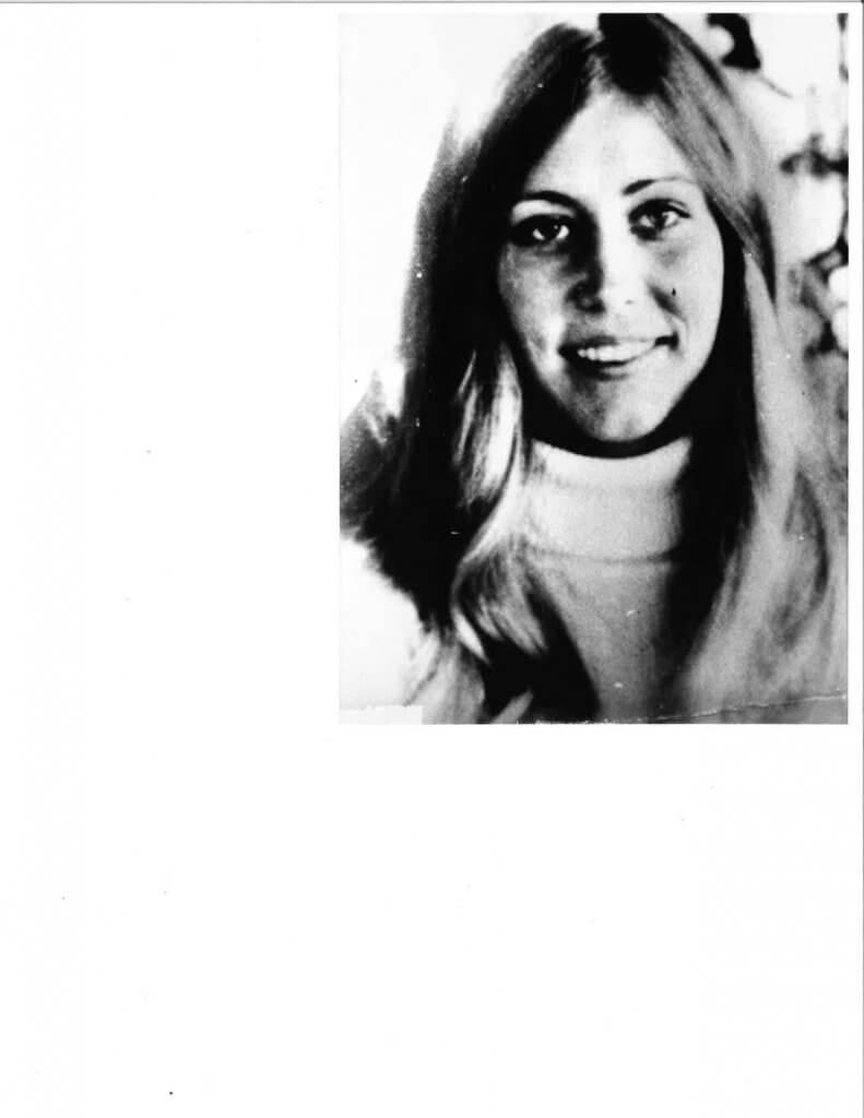 Janice Ott