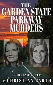 THE GARDEN STATE PARKWAY MURDERS