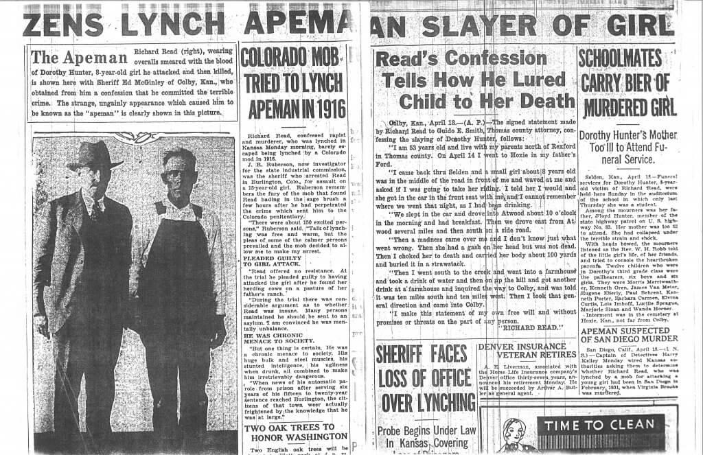 Article 5 - The Denver Post, Denver, CO