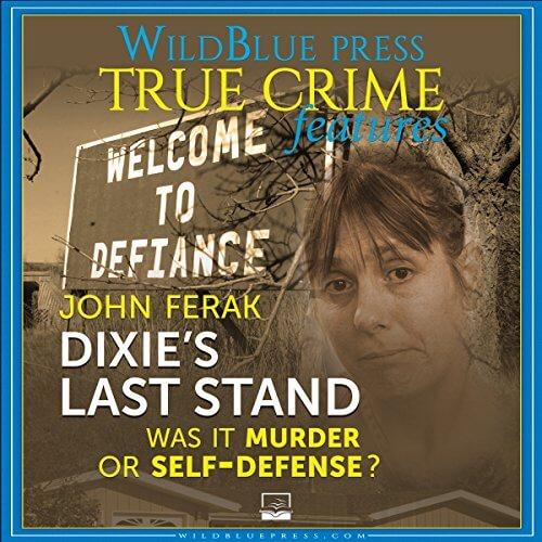 Dixie's Last Stand by John Ferak