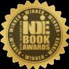 Next Generation Indie Book Awards Winner