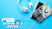 Audiobook Offer