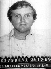 "Doug Clark (""Sunset Strip Killers"") was remarkably successful with women and most found him attractive with a highly developed sex drive. (Photo: murderpedia.org)"
