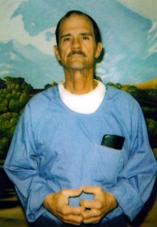 In March 2005, Mullin was denied parole on 3 objections:  1. Because of the cruel and callous manner in which he carried out his crimes. (Most kills were considered rage kills/ over-kills.)                                                                                                                                         2. The fact that Mullin has yet to accept responsibility for those crimes.                                                                3. The continuing danger he still poses to society.                                                                                                                      He is now eligible for parole in 2025. (Photo: Steve Scalise: https://alchetron.com/Herb Mullin)