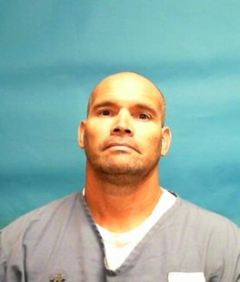 Jamie Sly is currently serving a life sentence at Cross City Correctional Institution in Florida. It remains unclear if Jamie Sly also participated in the six December 1991 murders. Authorities have always strongly believed more than one gunman was involved in this murder spree but, to date, Jeremy Sly has not implicated anyone else. (Photo: FLDOC)